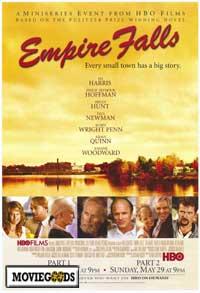 empire_falls